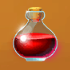 File:Potion Health.png