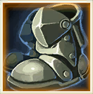 File:LegendaryItem06.png