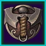 File:Emblem01.png