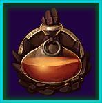 File:Emblem03.png