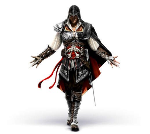File:Assassin's robes.png