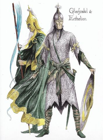 File:Glorfindel and ecthelion by turnermohan-d7hp4mo.jpg