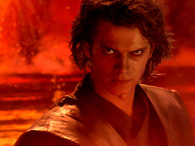 File:Anakin-on-Mustafar-the-anakin-skywalker-fangirl-fanclub-24746382-800-600.jpg