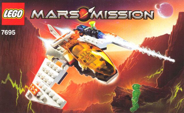 File:Astro fighter.jpg