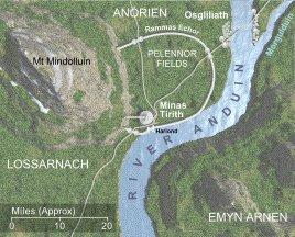 File:Map of the battlefield.jpg