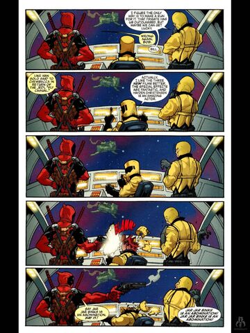 File:Deadpool pt.jpg