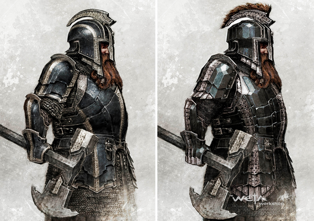 File:Dwarven captain (1).png