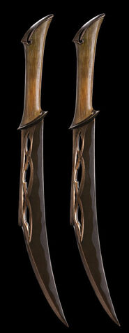 File:Knives of Faenor.jpeg