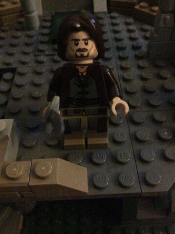 File:Lego eragurn.jpeg