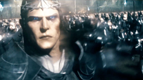 File:Celebrimbor leading his army.png