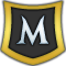 File:Marwen quest icon.png