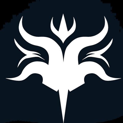 File:WraithFinisher.png