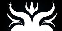Wraith Finisher