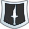 File:Acharn quest icon.png