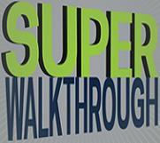 Super Walkthrough thumb fluid