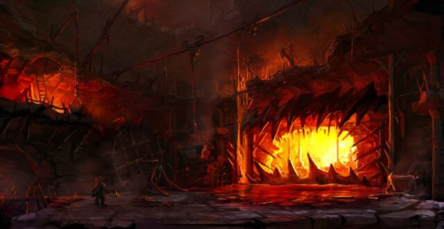 File:The lord of the rings war in the north conceptart kfqDN.jpg