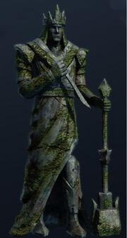 Morgoth.jpg