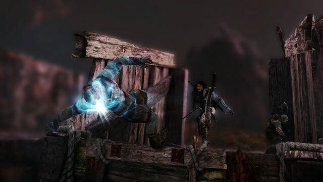 File:SoM Fall Wraith Stun.jpg