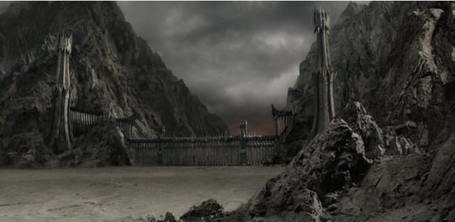File:Black Gate-0.png