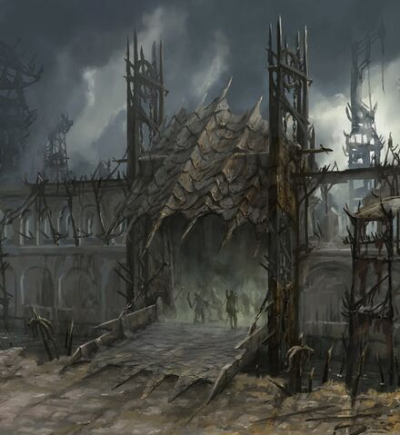 File:The lord of the rings war in the north conceptart TIhkX.jpg
