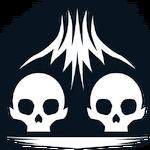 WraithBurn