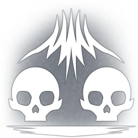 File:WraithBurn.png