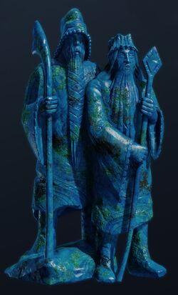 Bluewizards