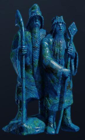 File:Bluewizards.jpg