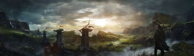 File:Sea of Nurnen concept art.jpg