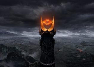 File:316px-Sauron eye barad dur.jpg