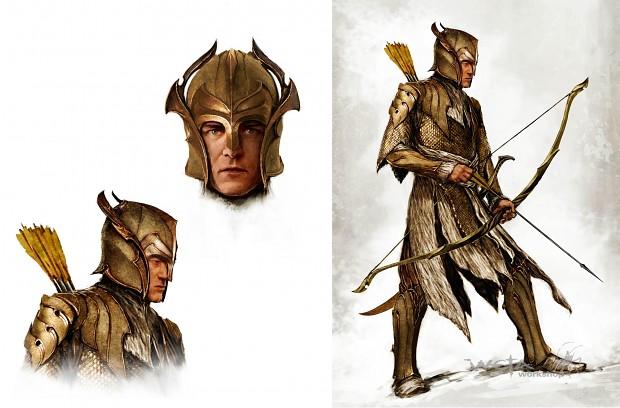 File:Hobbit-3-Design-COSFeb-2015-040.jpg