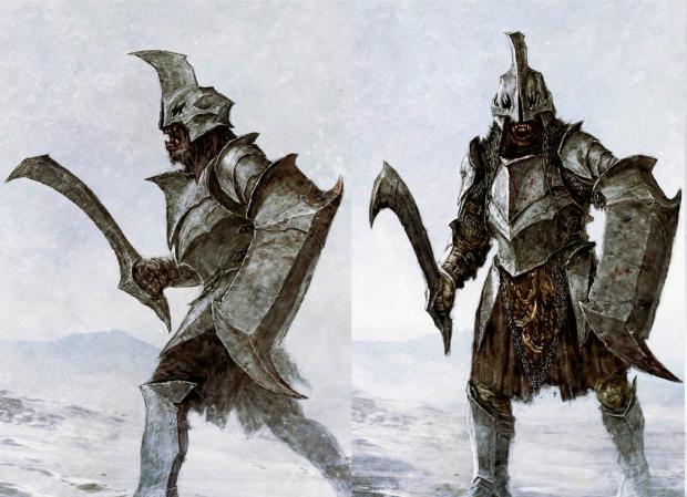 File:Dol Guldur Orcs.png