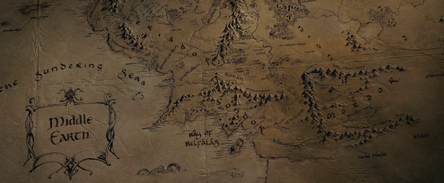 File:Map of Middle-earth in Peter Jackson's films.png