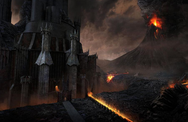 File:The Gates of Barad-dûr.png