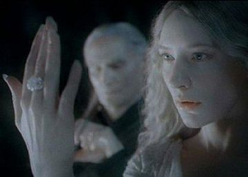File:Galadriel Ring of Power (2).jpg