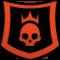 File:Showdown icon.png