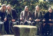 Elves at the Council of Elrond.jpg