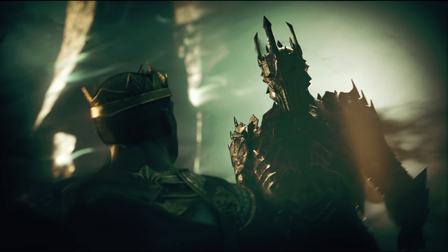 File:Shadow of War Sauron 3.png