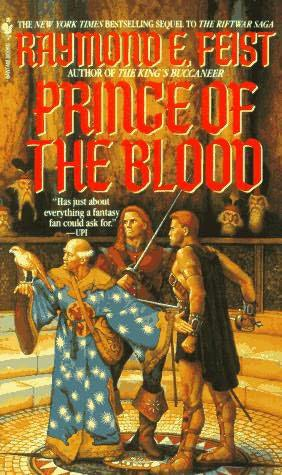 File:Prince of the Blood.jpg