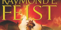 Magician's End (novel)