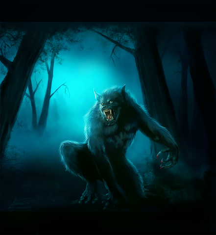File:Werewolf by gfxglobe.png