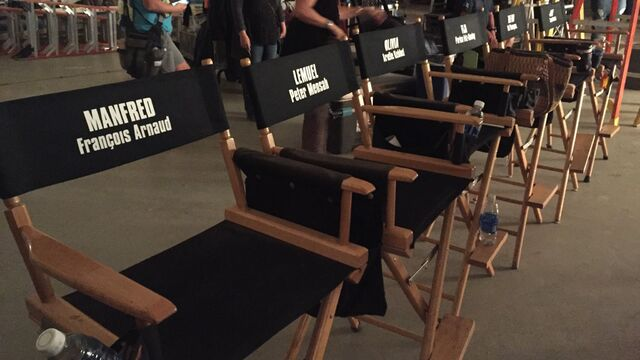 File:BTS Cast Chairs.jpg
