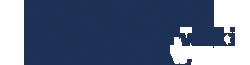 File:Charmed Wiki Affiliate Wordmark.png