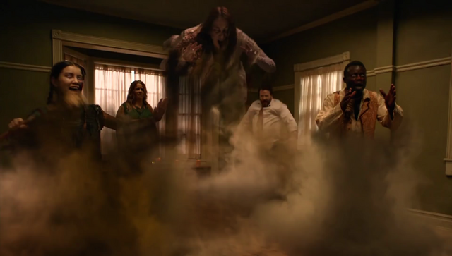 File:Midnight, Texas Screencap Promo 142.png