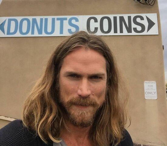 File:Jason Lewis Donuts Coins.jpg