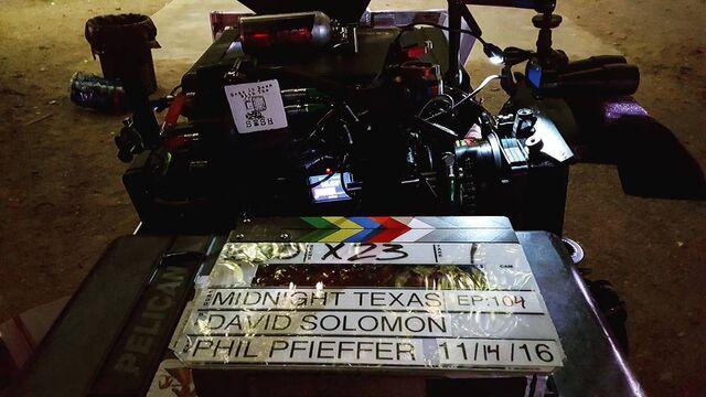 File:BTS Michelle Gonzales IG David Solomon Directs 1x04.jpg
