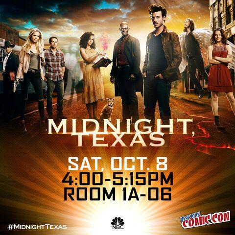File:Midnight Texas poster New York Comic Con.jpg