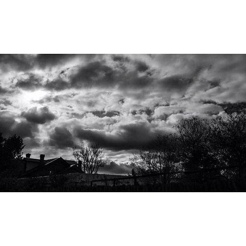 File:Cloudy sky.jpg