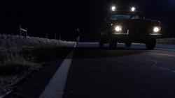 MTX 103-145-Tiffany-Truck