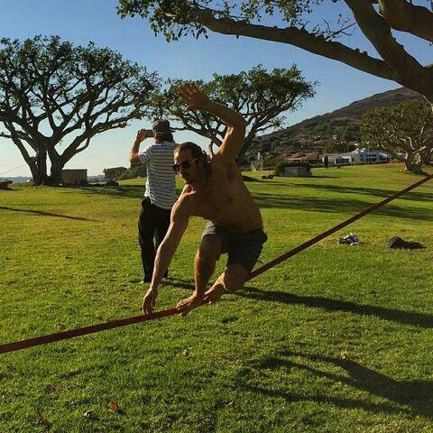 File:BTS Jason Lewis rope walking.jpg